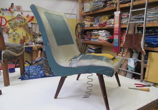 les objets en magasin la petite ourse. Black Bedroom Furniture Sets. Home Design Ideas